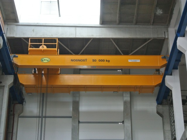Height of Lift: 28m