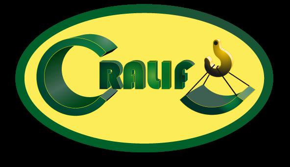 Cralif.sk